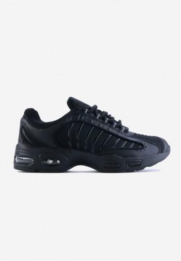 Buty sportowe czarne12 Franc