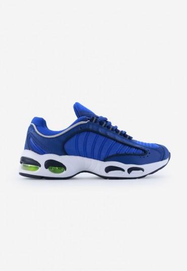 Buty sportowe niebieskie14 Franc