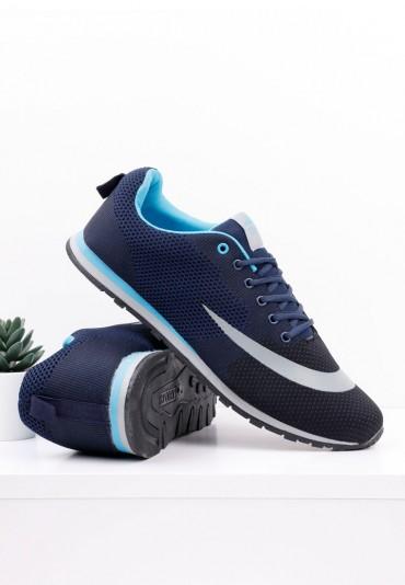 Buty sportowe Nadwymiar ganatowe 2 Bohn