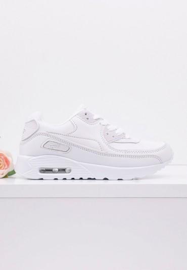 Buty sportowe białe 60 Frei