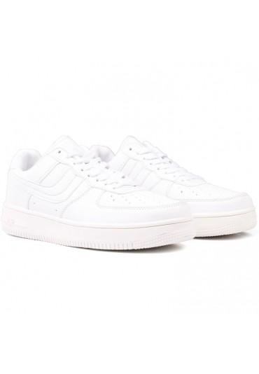 Buty sportowe białe 1 Fedorov