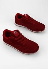 Buty sportowe czerwone1 Annette