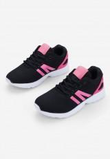 Buty sportowe czarne Igerne