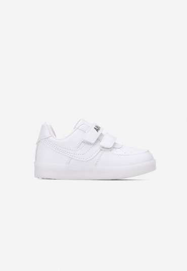 Buty sportowe białe 1Felìcita
