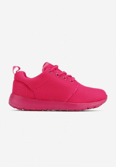 Buty sportowe różowe 5 Kilian