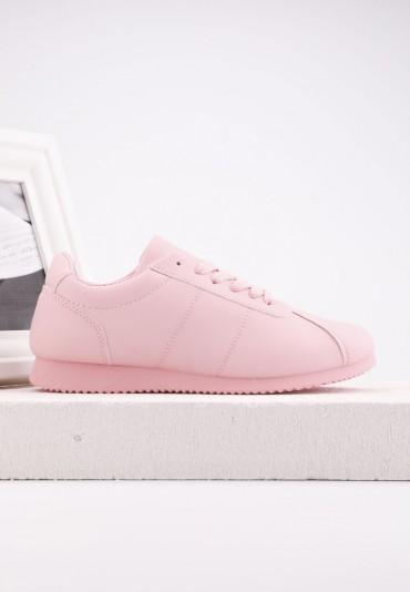 Buty sportowe różowe 3 Jokia