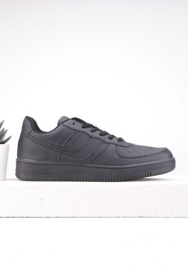 Buty sportowe czarne 2 Palerma