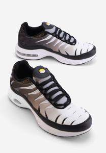 Buty Sportowe męskie bestsellery YourShoes