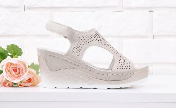 Mokasyny damskie - Modne, tanie buty YourShoes.pl